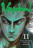 Vagabond - Volume 11