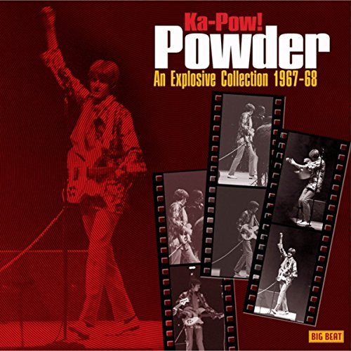 ka-pow-an-explosive-collection-1967-1968