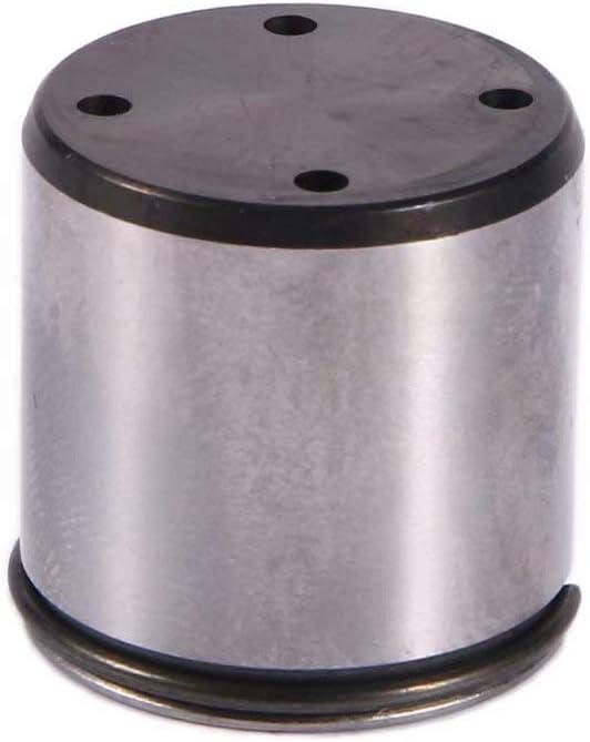 JahyShow 06D109309C Fuel Pump Tappet Cam Camshaft Follower For VW Audi 2.0T FSI HPFP 06D-109-309-C