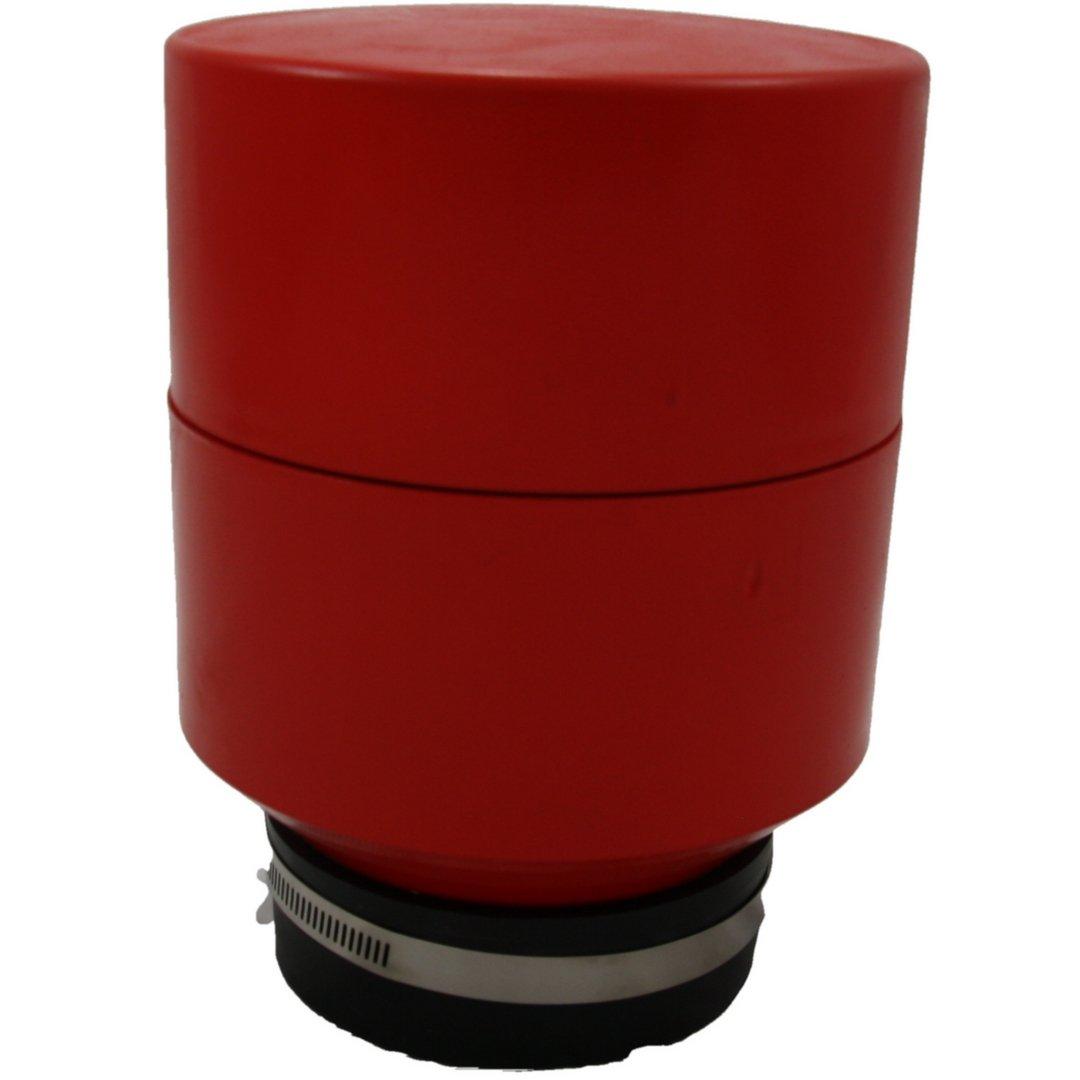 MJR Tumblers 10 lb, 1/2 Gallon Tumbler Barrel by MJR Tumblers