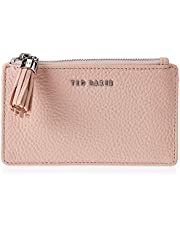 Ted Baker Zip Card Holder for Women