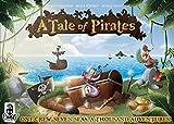 Cranio Creations A Tale of Pirates