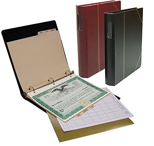 Corporate kit VP Combo (Corporation): 1 1/4