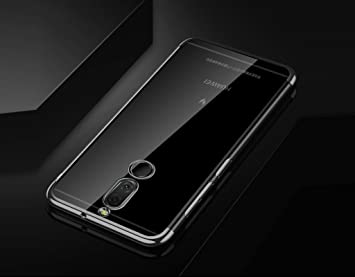 Funda Huawei P10 lite diseño especial único electroplating ...