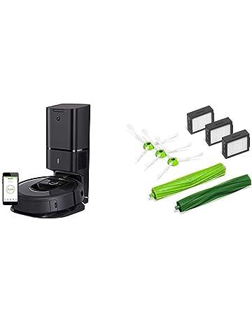 Vacuums & Vacuum Cleaners | Amazon.com
