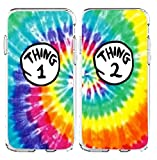 SHARK Thing 1 2 Design Lovers Couple Best - Best Reviews Guide