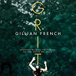 Grit | Gillian French