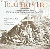 Touched by Fire, , 1579120016