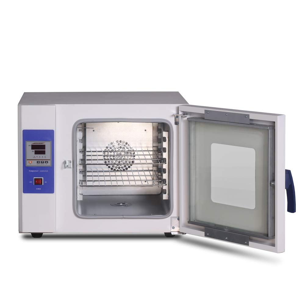 136L hot air Oven for Laboratory by Generic