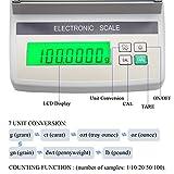 Hanchen Precise Analytical Balance 120g/0.1mg