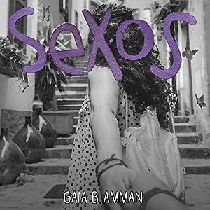 Sex-O-S Audiobook