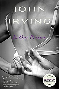 In One Person: A Novel by [Irving, John]