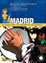 City guide Madrid par éditions