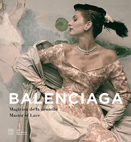 balenciaga-master-of-lace