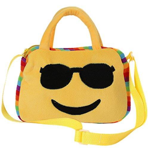 I Santi Travel Bags - 3