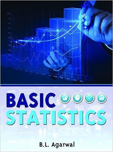 Programmed Statistics By Bl Agarwal Pdf