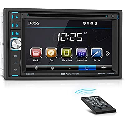 boss-audio-bv9358b-car-dvd-player