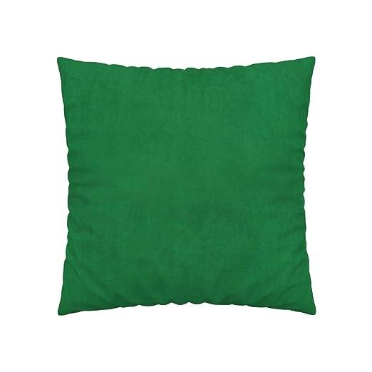 Soferia - Funda de Repuesto para cojín IKEA de 50 x 50 cm ...