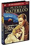El Puente de Waterloo v.o.s. 1931 Waterloo Bridge [DVD]