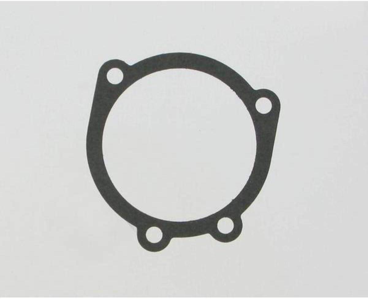 James Gasket Air Cleaner Gasket to Carb - Steel Core JGI-29059-88-X