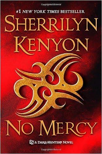One Silent Night Sherrilyn Kenyon Pdf