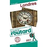 LONDRES 2011 + SHOPPING