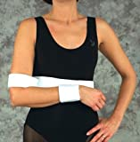 "Shoulder Immobilizer Male Medium 30"" -36"""