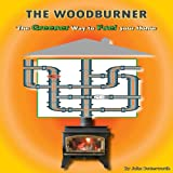 The Woodburners, John Butterworth, 1904871747