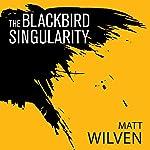 The Blackbird Singularity | Matt Wilven