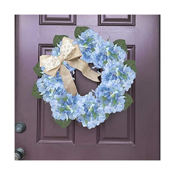 NAHUAA-165-Artificial-Silk-Hydrangea-Flowers-Arrangements-Large-Fake-Floral-Bundles-Home-Wedding-Bouquet-Table-Centerpieces-Party-Decoration-Tiffany-Blue