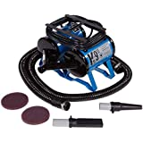 K-9 III Dog Grooming Dryer - All Colors