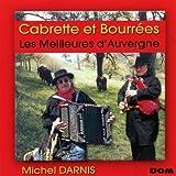 Cabrette Et Bourrees-Les Meilleur