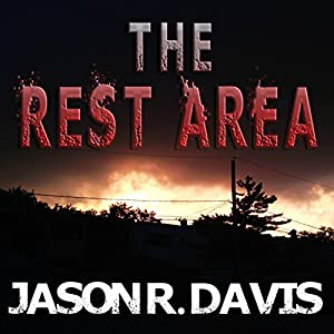 Rest Area Audiobook