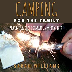 Camping for the Family