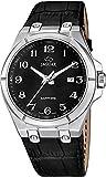 Jaguar montre homme Klassik Daily Classic J666/7