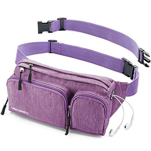 Fanny Pack Women Cute Waist product image
