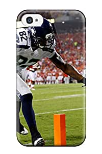 Iphone Cover Case - TSjbQIL4750mHaMI (compatible With Iphone 4/4s)