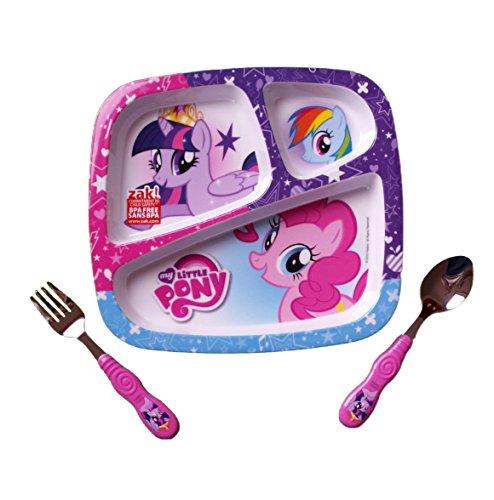 pony spoon - 3