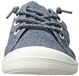 Madden-Girl-Womens-Baailey-Fashion-Sneaker