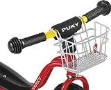Puky 9109 Handlebar basket for Learner bikes LKL