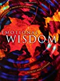 Emotional Wisdom, Robert MacLennan, 0806651407