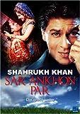 Sar Ankhon Par - Die große Liebe