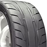 Nitto NT05 High Performance Tire - 265/35R18  97Z