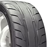 315/35R17 Tires - Nitto NT05 High Performance Tire - 315/35R17  102Z