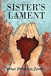 Sister's Lament (ACN) (Volume 2)