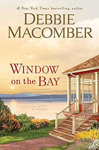Image result for window on the bay book cover