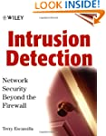 Intrusion Detection: Network Security...