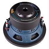 Soundstream R3.8 500W 8