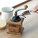 Kalita Dome Coffee mill