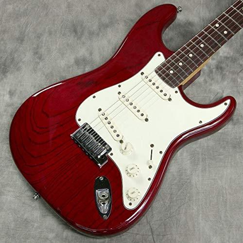 輝く高品質な FENDER CUSTOM B07RHBGWPD SHOP/Custom Classic Stratocaster NECT C Stratocaster NECT Bing Cherry Transparent B07RHBGWPD, 土庄町:071485eb --- officeporto.com